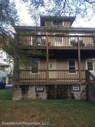 936 Hansen St, Pittsburgh, PA 15209