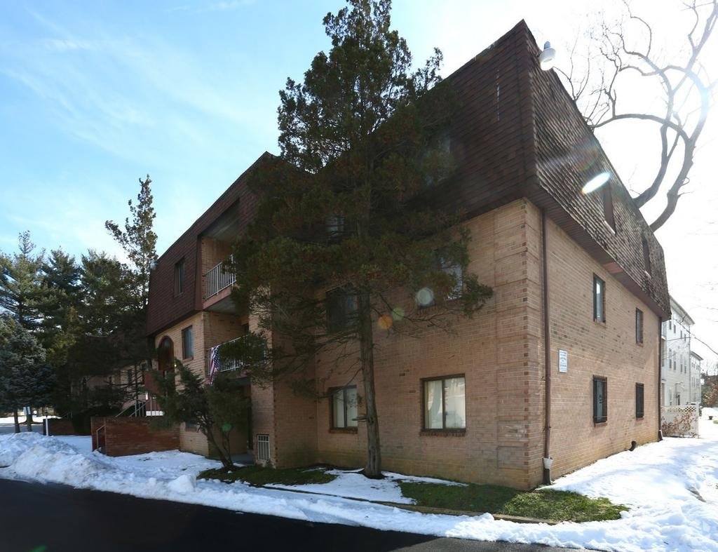 Apartments For Rent In Yeadon Pa
