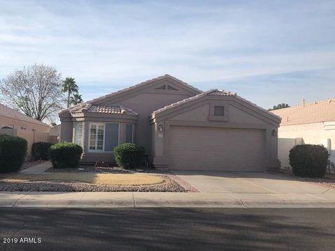 Photo of 1801 E Buffalo St, Chandler, AZ 85225