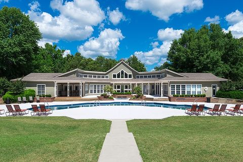 Auburn AL Apartments For Rent Realtorcom - 1 bedroom apartments in auburn al