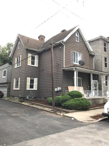 Photo of 508 Pitt St, Pittsburgh, PA 15221