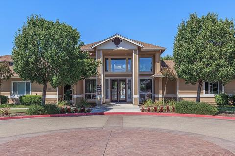 2941 W Lowell Ave, Tracy, CA 95377