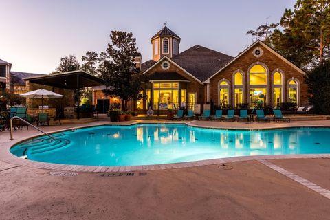 Photo of 27600 Kings Manor Dr N, Kingwood, TX 77339