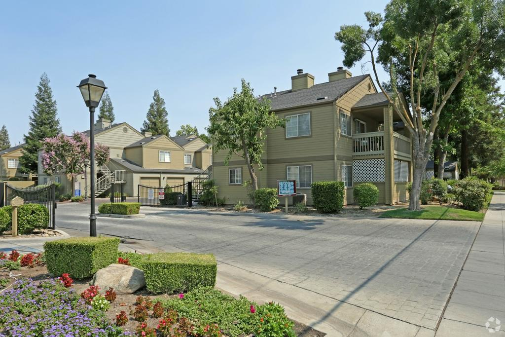 Page 2 cat friendly apartments for rent in fresno county Golden gardens apartments fresno ca