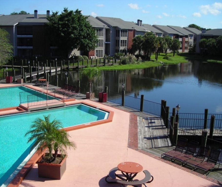 8415 N Armenia Ave, Tampa, FL 33604