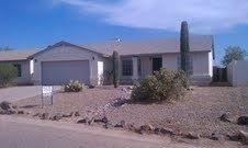 9105 W Raven Dr, Arizona City, AZ 85123