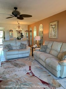 Condo for Rent - 5030 N Beach Rd Unit 2, Englewood, FL ...