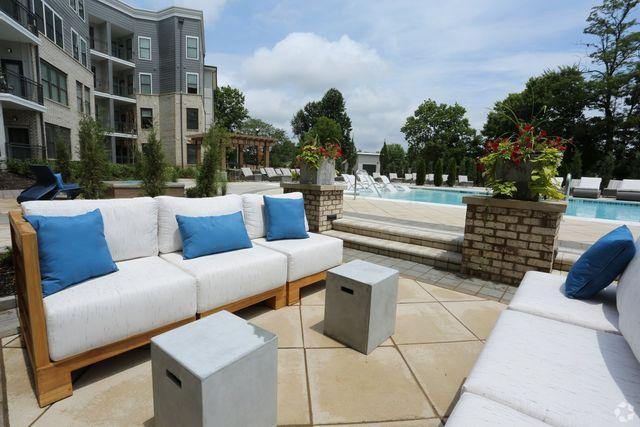 Tracery Oaks Dr Lexington KY Realtorcom - Home remodeling lexington ky