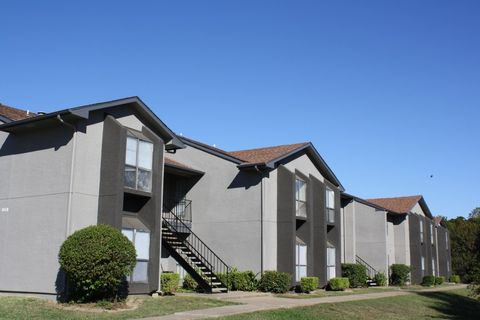 Canyon Creek Condominiums, Garland, TX Apartments for Rent ...