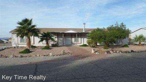 5661 S Gazelle Dr, Fort Mohave, AZ 86426