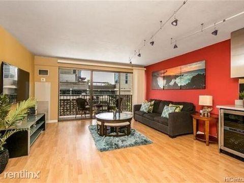 Oahu, HI Affordable Apartments for Rent - realtor.com®