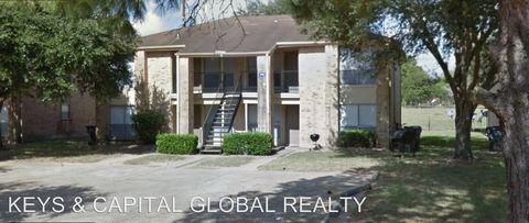 Photo of 1009 Gunnison St, Sealy, TX 77474