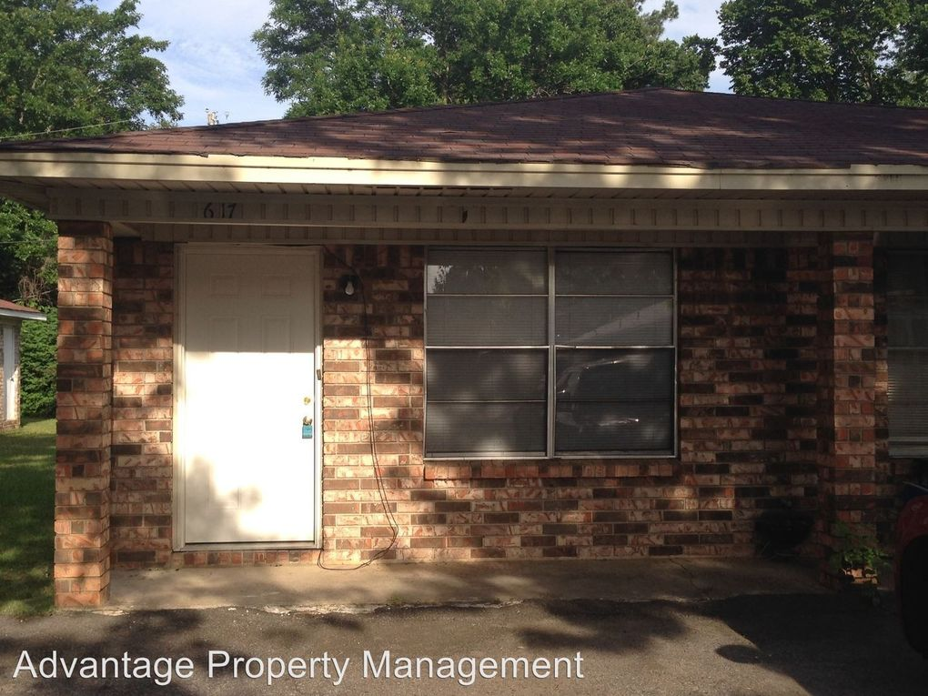613 4th Ave, Conway, AR 72032