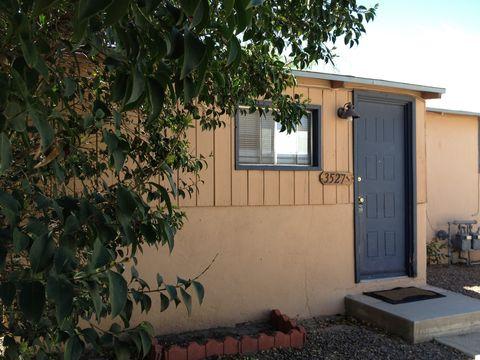 Photo of 3527 E Water St Unit 1, Tucson, AZ 85716