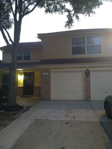 Photo of 15510 Appleridge Dr, Missouri City, TX 77489