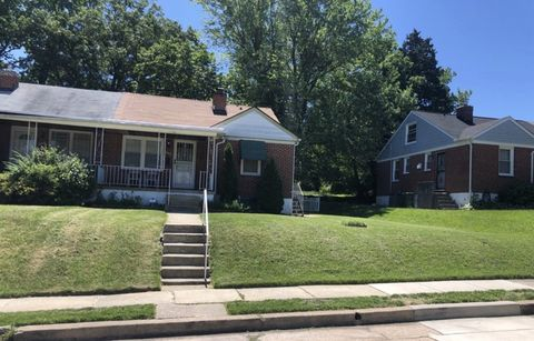 Photo of 5005 Plymouth Rd, Baltimore, MD 21214