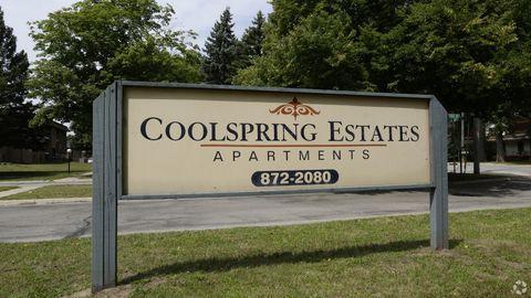 3208 Dody Ave, Michigan City, IN 46360