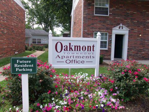 Photo of 1624 Northwinds Estates Dr, Saint Louis, MO 63136