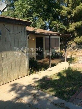 23766 Pepper Ave, Terra Bella, CA 93270