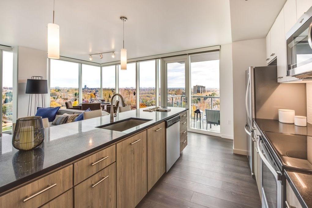 Pleasing 1101 E Bayaud Ave Denver Co 80209 Download Free Architecture Designs Viewormadebymaigaardcom