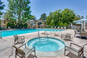 Pet Friendly Apartments For Rent In Victorville Ca On Move Com