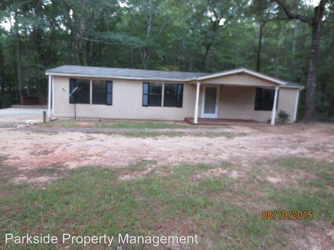 188 Timberline Rd, Jackson, GA 30233