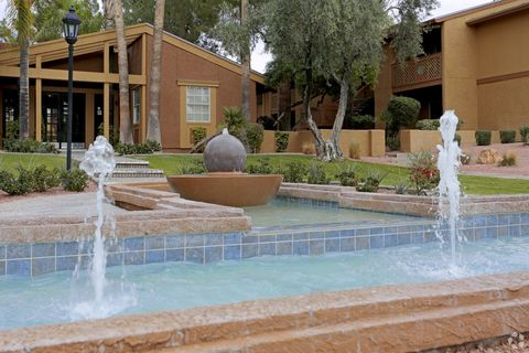 Photo of 1360 W Isabella Ave, Mesa, AZ 85202