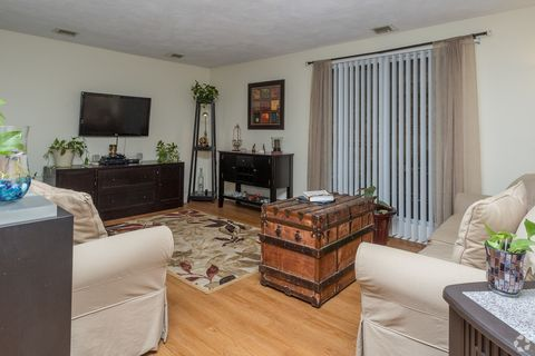 Worcester Ma Apartments For Rent Realtorcom