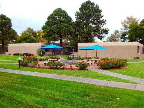 Photo of 4101 Meadowlark Ln Se, Rio Rancho, NM 87124