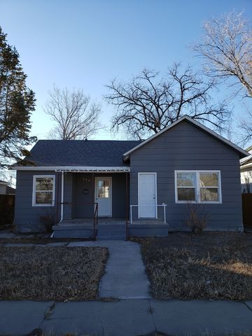Photo of 216 S 2nd St # 216, Sterling, CO 80751