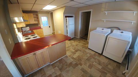 Photo Of 117 S Main St Saint Albans City Vt 05478 Apartment For Rent
