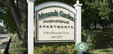 Photo of 2 Mc Donald Cir, Menands, NY 12204
