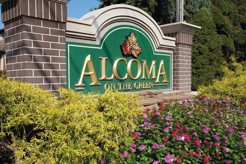 225 Alcoma Blvd, Pittsburgh, PA 15235 - realtor.com®