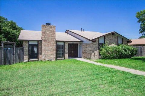 Photo of 3001 Galaxie Rd, Garland, TX 75044
