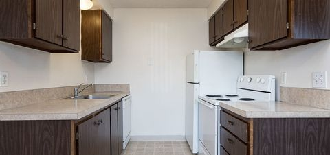 portland or affordable apartments for rent
