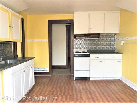 Photo of 5-7 Highland Ave, Chicopee, MA 01013