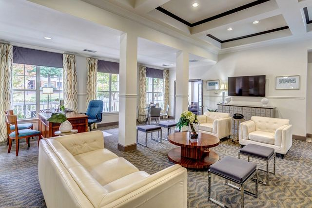 Furniture Village Buford Ga 2947 pebblebrook dr, buford, ga 30518 - home for rent - realtor®