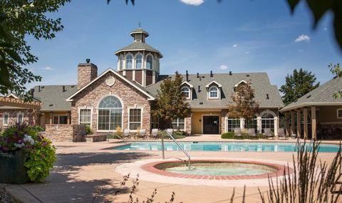 Sun Valley houses for rent - Denver, CO