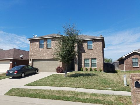 Photo of 12617 Ocean Spray Dr, Frisco, TX 75036