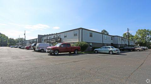 Photo of 569 Flint Hill Rd, Bessemer, AL 35022
