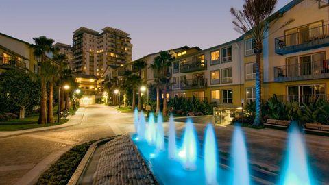 Photo of 4157 Via Marina Via, Marina del Rey, CA 90292