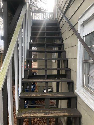 Photo of 2111 Chamberlain Ave Apt C, Chattanooga, TN 37404
