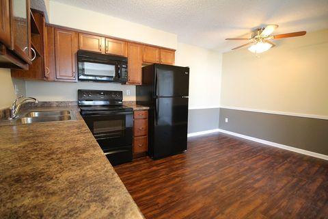 5945 Woodson Rd, Mission, KS 66202
