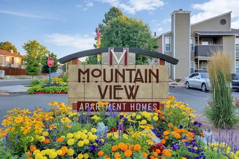 Photo of 4085 Westmeadow Dr, Colorado Springs, CO 80906