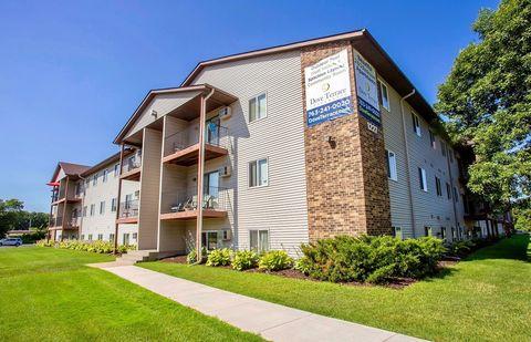 Photo of 1227 School St Nw, Elk River, MN 55330