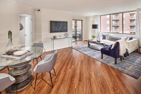Marvelous Ballston Virginia Square Arlington Va Apartments For Download Free Architecture Designs Ferenbritishbridgeorg
