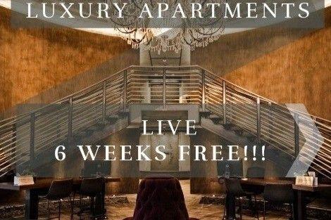 salt lake city ut apartments for rent