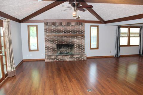 Photo of 6408 Dahlia Dr, Indianapolis, IN 46217