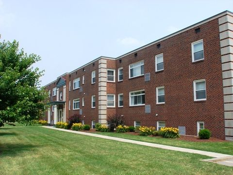 Photo of 1420 Pacific Ave, Natrona Heights, PA 15065