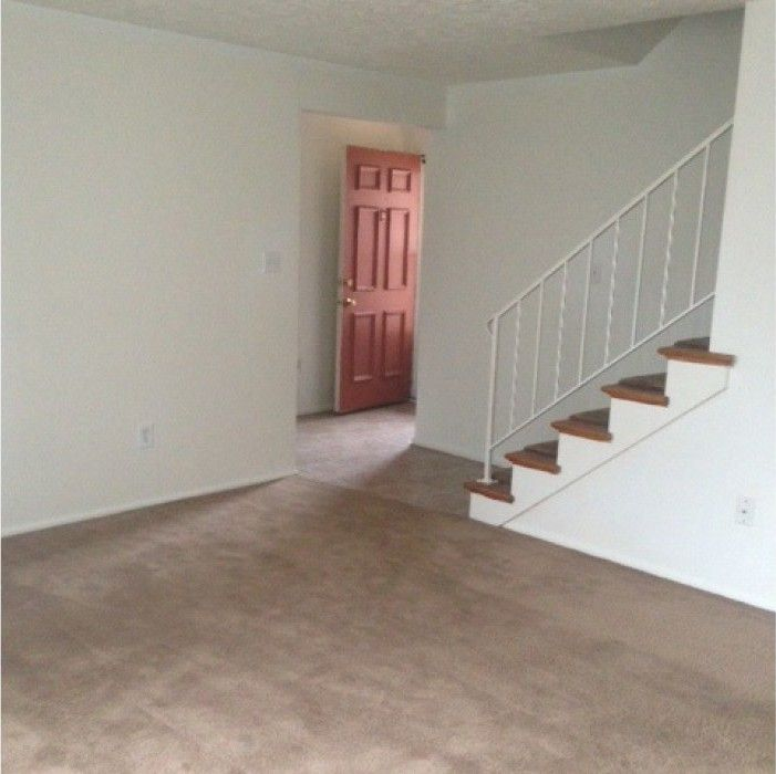 Broadmoor Apartments: 400 Burman Ave, Trotwood, OH 45426